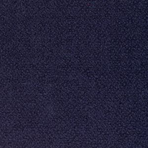 navy couture fabric