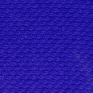 cobalt blue fabric