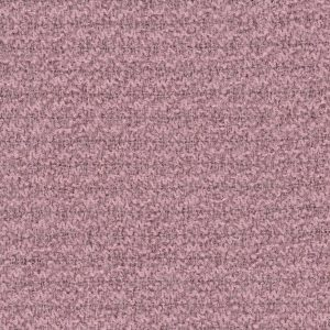 heather fabric