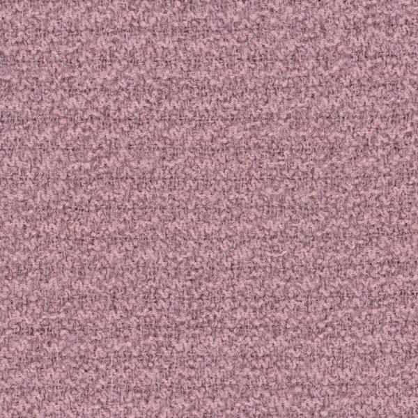 heather fabric