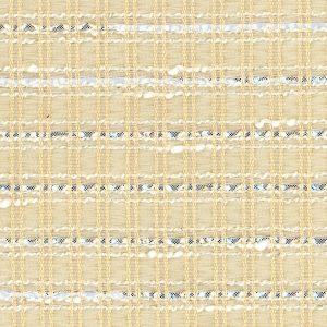 cream and tweed fabric