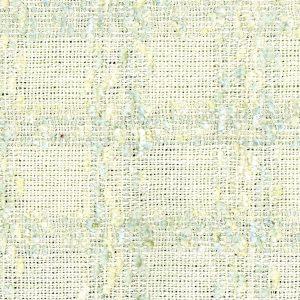 pastel green fabric