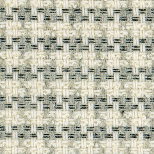 cream boucle fabric