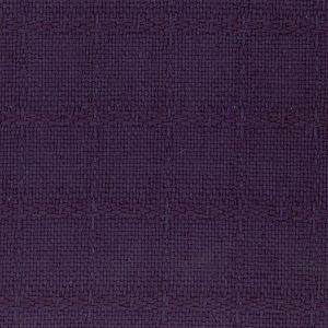 navy square pattern fabric