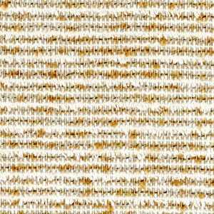 cream boucle fabric